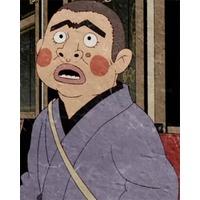 Image of Masao Kobayashi