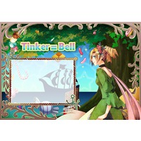 Image of Tinker Bell