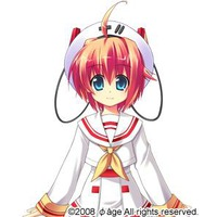 Image of Miko
