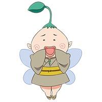 Image of Ojigisou