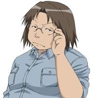 Image of Mirei Yajima