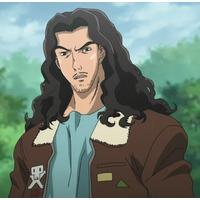 Image of Ishimatsu