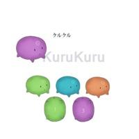 Image of KuruKuru