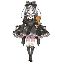 Image of Akari