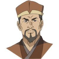 Image of Ofuki