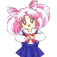 Image of Rini Tsukino
