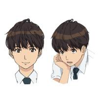 Image of Shouichi Kamita