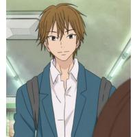 Profile Picture for Tooru Sanada