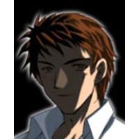 Image of Ryou Hamura