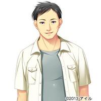 Image of Tatsuki Kuzu