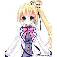 Profile Picture for Hyuuga Kanozaki