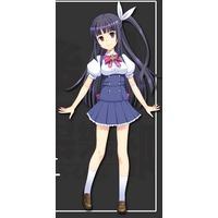 Image of Himika Sanjou