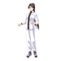 Image of Tsubasa Shinmura