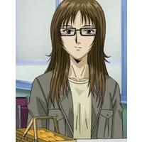 Image of Yukino Shiraishi