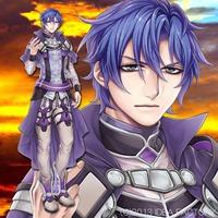 Image of Lancelot