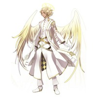 Image of Uriel