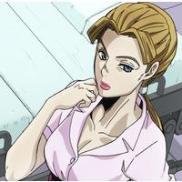 Image of Aya Tsuji