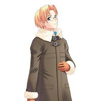 Image of Keita Ohashi