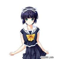 Image of Kitami Genbu
