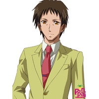 Image of Ryosuke