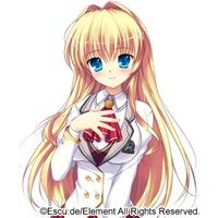 Image of Eri Hirasaka