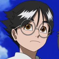 Profile Picture for Hikaru Tsuki