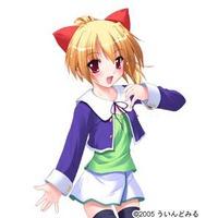 Image of Hina Kamishiro