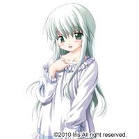 Image of Yui Ogawa