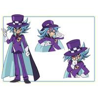 Image of Shadow Joker
