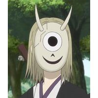 Image of Hiiragi