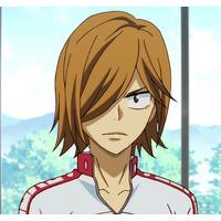 Image of Hajime Aoyagi