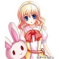 Profile Picture for Tamami Kokonoe