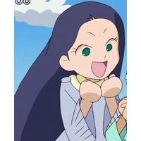 Image of Hanayo