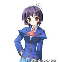 Image of Maki Konami