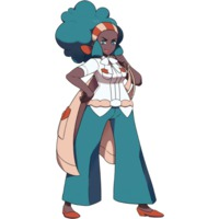 Image of Lenora
