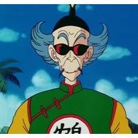Image of Master Shen