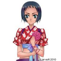 Image of Mai