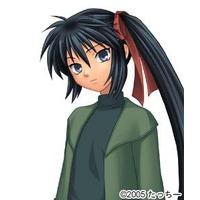 Image of Fubuki Kamiyama