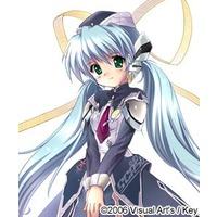 Profile Picture for Yumemi Hoshino