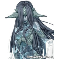 Image of River Princess