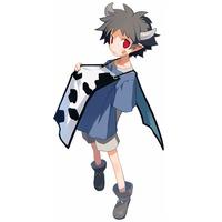 Image of Taro