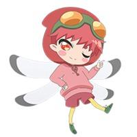 Image of Akiakane