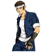 Shingo Yabuki