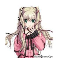 Image of Kana Kazuki