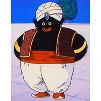 Image of Mr. Popo