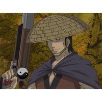 Image of Marinosuke