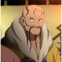 Image of Mokugyo Daruma