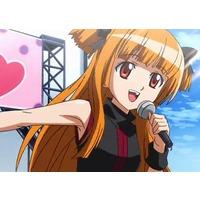 Image of Honoka