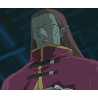 Image of Daraku