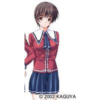 Profile Picture for Asaho Katase
